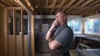 Mike Holmes gives advice on hiring contractors.