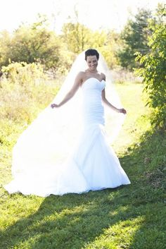 Charleston, Blog, Wedding, Dresses, Valentines Day Weddings, Vestidos, Blogging, Dress, Weddings