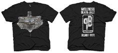 t-shirts8.jpg (1181×540)