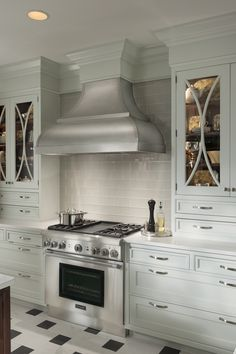 56 Best American Classics images | Custom cabinetry, Made to ...