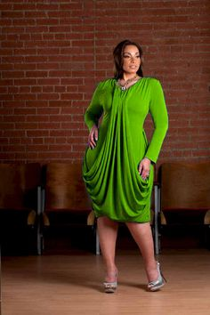 I love this dress from http://www.shavonnedorsey.com/collections/epiphany-collection/products/infinity-dress.