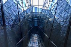Elbphilharmonie Louvre, Building, Travel, Travel Report, Night, Hamburg, Viajes, Buildings, Destinations