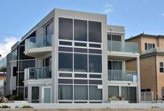 Condo vacation rental in Mission Beach from VRBO early july avail 7nts only