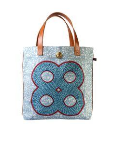 Ejo I Shopper Bag#africandesign, #africantextiles, #Evasonaike, #africanprints, #africanfashion, #popularpic, #luxury, #africanbag #picoftheday #picture #look #mytrendesire #cool #africandecor #decorating #design #vintagesafari #Ejo