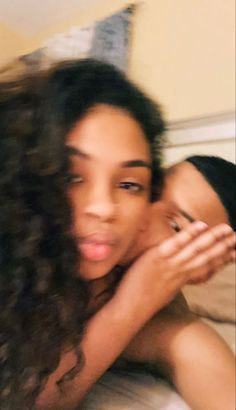 Freaky Relationship Goals Videos, Relationship Pictures, Couple Goals Relationships, Relationship Goals Pictures, Couple Relationship, Black Love Couples, Cute Couples Goals, Couple Noir, Flipagram Instagram