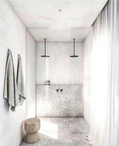 Interior Design,Remodeling,Home Staging,E-Design in San Diego Bad Inspiration, Bathroom Inspiration, Interior Inspiration, Interior Ideas, Minimal Bathroom, Modern Bathroom, Bathroom Marble, Bathroom Vinyl, Funny Bathroom