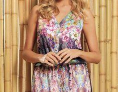 Alto Verão 2015 ‹ ELOA - Moda FemininaELOA – Moda Feminina