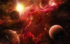 outer space - Google Search
