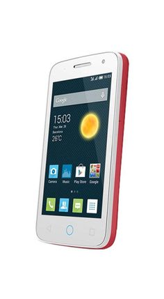 Root o cómo rootear Alcatel One Touch Pop 2 4.0 - http://hexamob.com/dispositivos/root-o-como-rootear-alcatel-one-touch-pop-2-4-0/