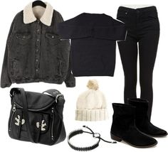 """Untitled #618"" by sheryl798 ❤ liked on Polyvore"