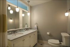 : 1920-1939 : Portland Bath Remodel Project Image Gallery : Residential Gallery : Image Galleries, Arciform Portland Remodeling Design Build