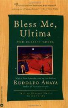 understanding faith in the novel bless me ultima by rudolfo anaya Context: catholicism in bless me, ultima  importance of catholicism in the novel ultima's powers that tony reveres  anaya, rudolfo bless me, ultima new.