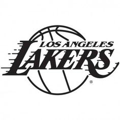 after watching a lakers game on friday and actually enjoying it i rh pinterest com lakers logo vector free LA Lakers Logo No Background