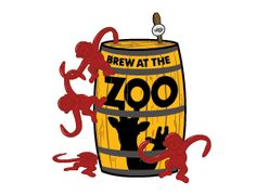 Animals, local food trucks, wine tastings and 100 craft beers are on tap for Nashville's third annual Brew at the Zoo on May 30 from 6:30 to 11 p.m.! Buy your tickets now!