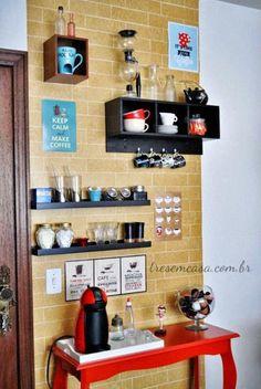 coffee-bar-15-claraludica-blogspot-com