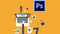 Graphic Design: Complete Guide To Freelance Logo Design