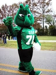 Image result for university of arkansas at monticello mascot