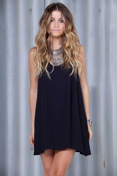 outdoor clothing brands, outdoor clothing stores, outdoor clothing near me, outdoor clothing store near me, outdoor clothing women`s. Night Outfits, Spring Outfits, Cool Outfits, Sexy Dresses, Casual Dresses, Summer Dresses, Women's Casual, Casual Clothing Stores, Clothing Catalogs