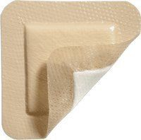 Mepilex Border Lite, 3 X 3 Thin, Comfortable, Self-adherent, Bordered Foam Dressing Featuring Safetac® Soft Silicone Technology by INDEPENDENCE MEDICAL. $18.90. Thin, comfortable, self-adherent, bordered foam dressing featuring Safetac® soft silicone technology Absorbs exudate effectively ,and minimizes the risk of periwound skin maceration and erosion Film backing is moisture-vapor permeable, waterproof and provides a bacterial barrier Mepilex® Border ...