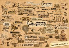 скрапбукинг pinterest чековая книжка желаний - Поиск в Google
