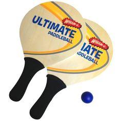Wham-O Ultimate Paddleball Game Wham-O https://www.amazon.com/dp/B00X6B1WRA/ref=cm_sw_r_pi_dp_x_AcGdAb6XZ3AA7