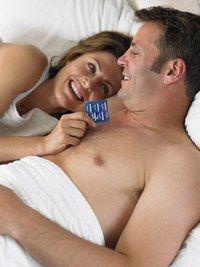 Enquête de l'INPES sur la contraception - Plus d'une femme sur deux est sous pilule. C'est ce que révèle l'étude «Les Français et la contraception», publiée par l'Inpes et l'Inserm...