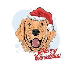 Works | Manage portfolio | Redbubble Merry Christmas Dog, Monster Squad, Deaf Culture, Christmas Stickers, Kids Store, Best Dad, Framed Art Prints, Dog Training, Scooby Doo