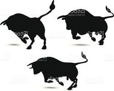 Image result for angry bonsmara bull sketches Moose Art, Sketches, Architecture, Animals, Image, Drawings, Arquitetura, Animales, Animaux