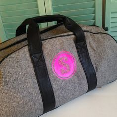 Silhouette CAMEO Rolling Tote Review and Assembly Tutorial ~ Silhouette School