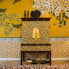 Justin-van-Breda-Jardin-Marjorelle-cabinet-at-Ancien-et-Moderne.jpg