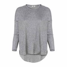 Bruuns Bazaar Shirt Sweatshirts, Sweaters, Fashion, Moda, Fashion Styles, Trainers, Sweater, Sweatshirt, Fashion Illustrations