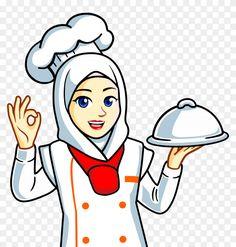 Cartoon Chef, Cartoon Man, Cartoon Design, Poster Background Design, Cartoon Background, Logo Chef, Motocross Logo, Rick And Morty Poster, Cake Logo Design