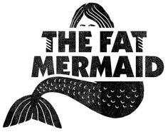 The Fat Mermaid - Scheveningen Den Haag Beach Bar Restaurant