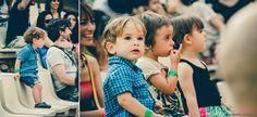 Kids - Embassat - Nens - Concert http://www.idoiarecuenco.com/blog