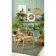 Ideas for bedroom rustic green interiors Living Room Designs, Living Room Decor, Bedroom Decor, Bedroom Rustic, Room Inspiration, Interior Inspiration, Decorating Your Home, Diy Home Decor, Botanical Interior