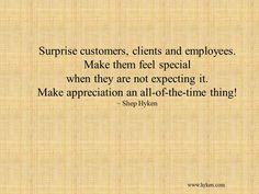 Customer Service Quotes Customer Service Quotesbill Quiseng Via Slideshare