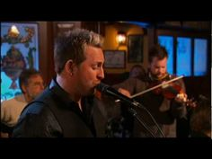 The Official Johnny Reid Website and Tartan Army Fan Club :: Tartan Army Backstage Content
