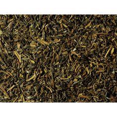 Darjeeling teaültetvényről származó kíváló minőségű indiai zöld tea Darjeeling, How To Dry Basil, Herbs, Darjeeling Tea, Herb, Spice