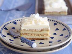 Tiramisu, Pie, Ethnic Recipes, Sweet, Food, Torte, Cake, Meal, Fruit Pie