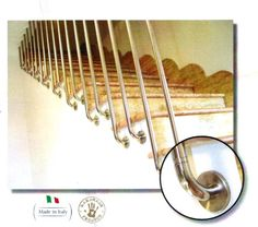 staircase: Ingresso, Corridoio & Scale in stile in stile Moderno di saweldart
