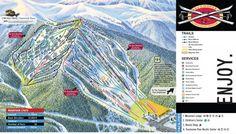 colorado ski resort map, map of colorado ski resorts, colorado ski resort near leadville, ski colorado, colorado ski, ski
