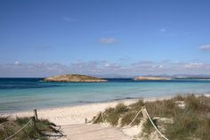 Dreaming of Formentera. Santa Maria, Costa, Amazing Nature, Ibiza, Places Ive Been, Surfing, Beautiful Places, To Go, Around The Worlds