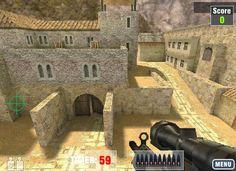 en güzel oyunları http://www.oyunsorf.net adresinden ulaşabilirsiniz.