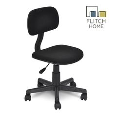 Computer Chair Philippines Flitch Home Fh 120 Office Staff Chair Cdr King Bauhutte Japan Office C Ergonomic Office Furniture Computer Chair Best Office Chair
