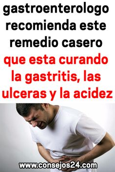 Salud Natural, Doterra, Home Remedies, Aloe, Health And Wellness, Healthy, Tips, Nature, Robin
