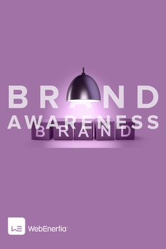 How to Build Brand Awareness Among Your Target Audience Strategy | Brand Reputatition | Blog Content | Infographics | Downloadable Resources | Digital Marketing | B2B | Technology | Web Design | Development | Website | Business | Inspiration Target Audience, Business Inspiration, Business Website, Design Development, Infographics, Insight, Digital Marketing, Web Design, Content