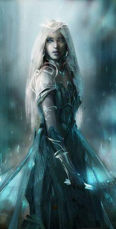 R'S past life fantasy queen, fantasy witch, final fantasy, fantasy warrior, dark Fantasy Artwork, 3d Fantasy, Fantasy Warrior, Fantasy Women, Fantasy Witch, Final Fantasy, Fantasy Inspiration, Character Inspiration, Character Art