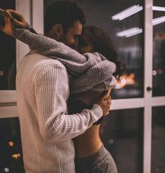 Pin by courtney matthews on love love couple, couples in love, cute couples goals. Cute Couples Goals, Couples In Love, Romantic Couples, Romantic Gifts, Couple Goals Relationships, Relationship Goals Pictures, Couple Relationship, Photo Couple, Love Couple