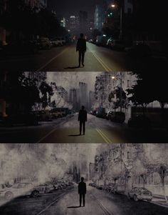500 Days of Summer | ɑ world of my own
