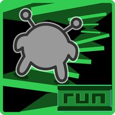Features: > Look out for the breakable tiles! > Save the skater & rush through the tunnels > Unlock the Lizard by breaking the high jump record! > Clone your ownself with a duplicator for up to six times in the tunnel destruction! > Run fast and jump high through a galaxy-spanning network of tunnels in Explore Mode. > Rock out to the stellar soundtrack! > Download it for free